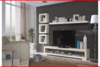 Muebles Salon Diseño J7do Hermoso Muebles Modernos De Diseà O Fotos De Muebles