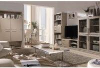 Muebles Salon Diseño J7do Muebles De Salà N Baratos Muebles De Salon DiseO