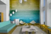 Muebles Salon Diseño Nkde Lindo Diseno De Interiores Iluminacion Indirecta Dise C3 B1o