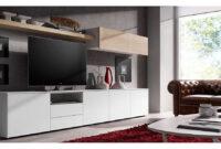 Muebles Salon Diseño S5d8 Diseà O De Salon Edor Inspiracià N Muebles Salon Disec3b1o