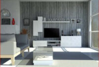 Muebles Salon Diseño Thdr Muebles De Salà N Baratos Muebles De Salon DiseO