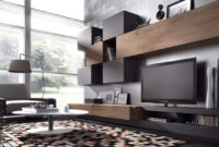 Muebles Salon Diseño Whdr 7 Diseà O De Salon Edor El Edor Decoracià N