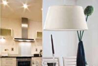 Muebles Salon Diseño Whdr Diseà O Muebles Cocina Hermoso Lamparas Para Cocina