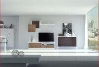 Muebles Salon Diseño Whdr Muebles De Diseà O Moderno Muebles Disec3b1o Para