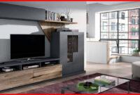 Muebles Salon Diseño X8d1 Muebles De Salà N Baratos Muebles De Salon DiseO