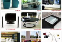 Muebles Salon Diseño Xtd6 Muebles Diseà O Salones Tienda De Muebles De Diseà O En Madrid