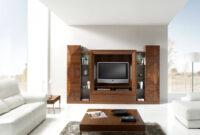 Muebles Salon Diseño Zwdg 10 Diseà O Salon Edor El Edor Decoracià N