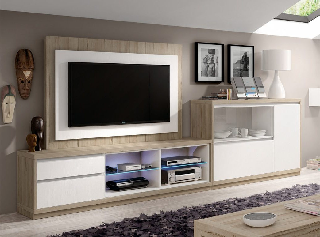 Muebles Salon El Corte Ingles 9fdy Mueble Salon Conforama Muebles Baratos Modernos Merkamueble