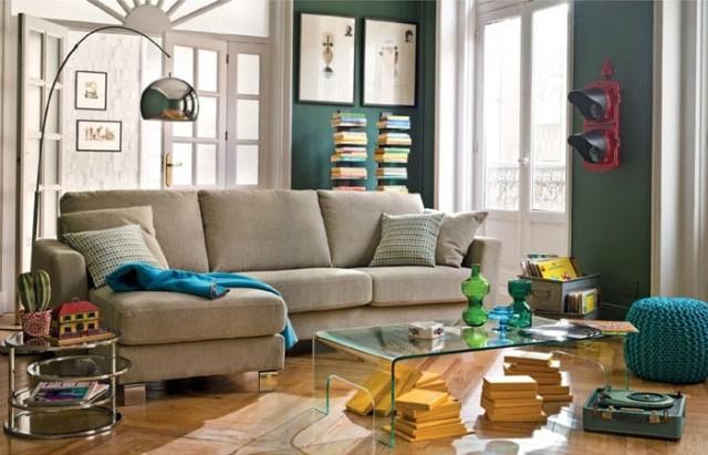 Muebles Salon El Corte Ingles Dddy asombroso El Corte Ingles Muebles Salon Bosquejo Ideas De