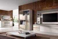Muebles Salon El Corte Ingles Dwdk Muebles Salon Y Salones Modernos La FaBrica Baratos En