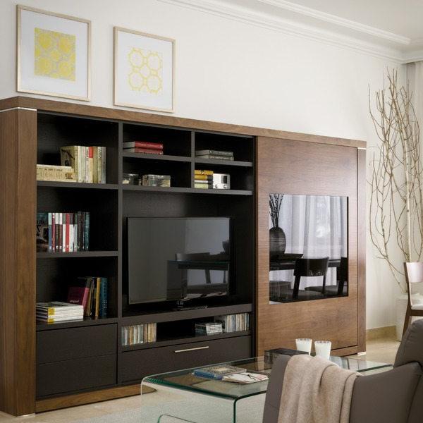 Muebles Salon El Corte Ingles Ipdd Muebles Salon Edor El Corte Ingles Elegante Librer A