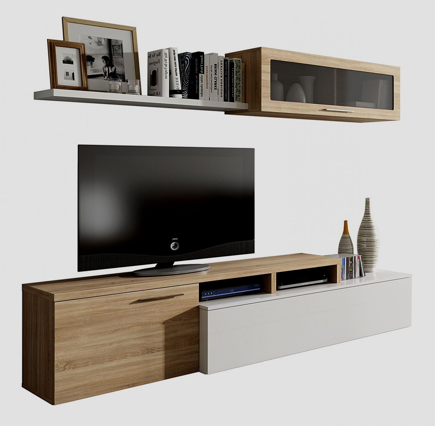 Muebles Salon El Corte Ingles Mndw Muebles Edor Baratos Encantador Muebles Salon Modernos El