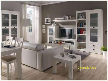 Muebles Salon El Corte Ingles Tqd3 33 Fantà Stico Muebles Salon El Corte Ingles Imagen