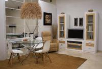 Muebles Salon Estilo nordico 3ldq Estilo Escandinavo Minimalista Y Natural Muebles SÃ Rria Tienda De