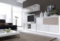 Muebles Salon Estilo nordico 9ddf Muebles Rey Los Imprescindibles Del Estilo NÃ Rdico Muebles Rey