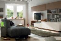 Muebles Salon Estilo nordico Budm Revista Muebles Mobiliario De Diseà O