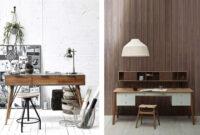 Muebles Salon Estilo nordico D0dg Muebles De Estilo NÃ Rdico DÃ Nde Prarlos Nomadbubbles