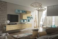 Muebles Salon Estilo nordico Jxdu Apilable Estilo nordico Conoce Nuestros Muebles Para Salones Deco