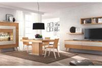Muebles Salon Estilo nordico Mndw Salà N Apilable Pozuelo Muebles Dà Azmuebles Dà Az