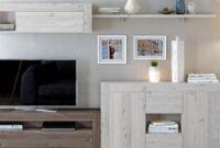 Muebles Salon Estilo nordico Q0d4 Claves Del Estilo NÃ Rdico