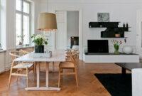 Muebles Salon Estilo nordico Q5df Edores De Estilo NÃ Rdico