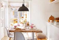 Muebles Salon Estilo nordico S1du Estilo NÃ Rdico En Casa CÃ Mo Conseguirlo