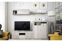 Muebles Salon Estilo nordico S5d8 Dà Nde Prar Muebles De Salà N De Estilo Nà Rdico En A Coruà A