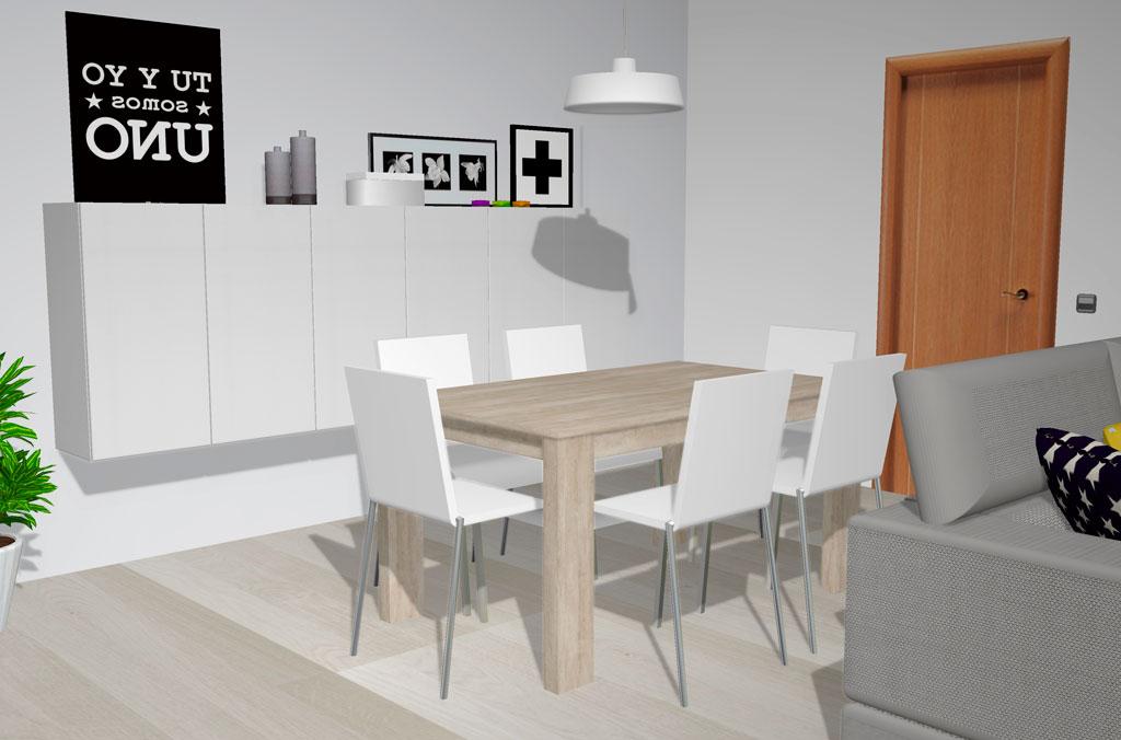 Muebles Salon Estilo nordico Xtd6 Si Buscas Un Salà N Con Estilo Nà Rdico Te Mostramos Un Proyecto 3d
