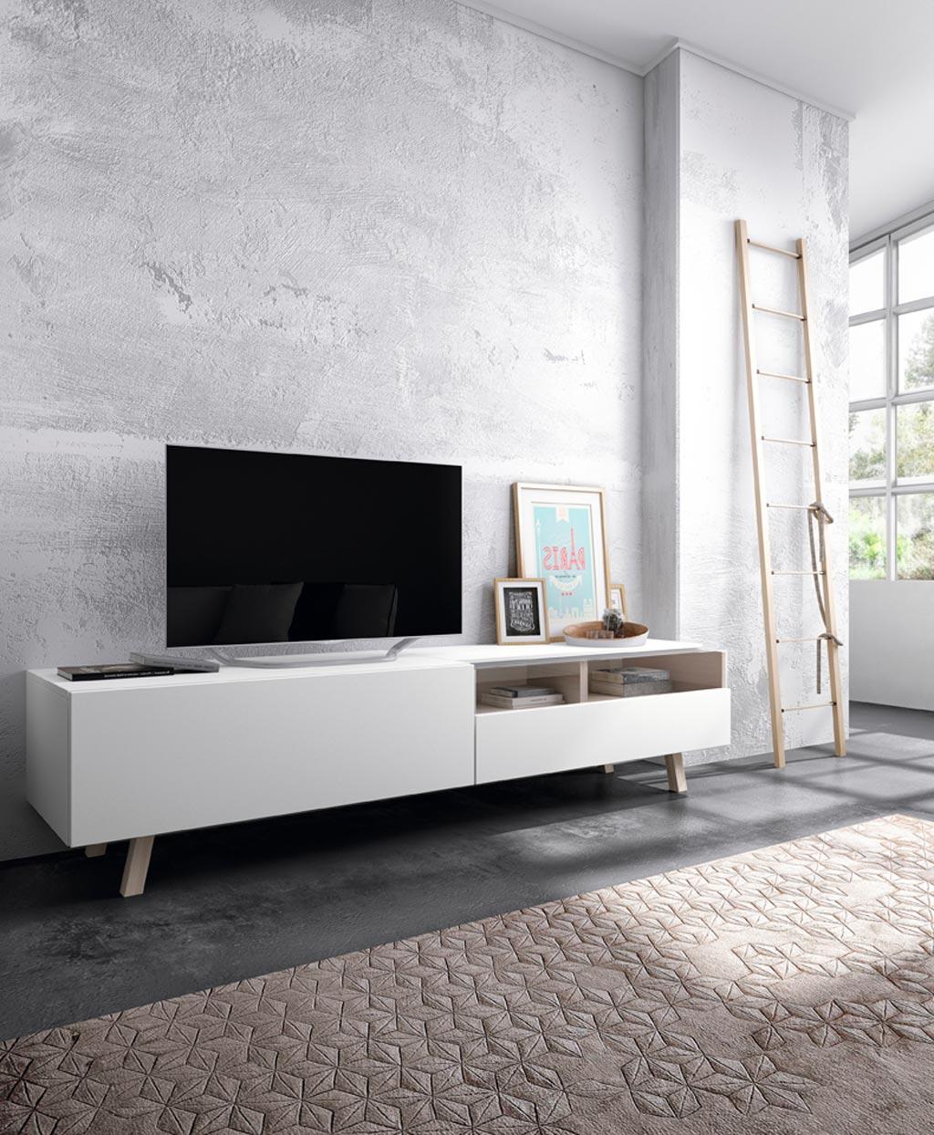 Muebles Salon Estilo nordico Zwdg Fotografà as De Salà Nes Y Edores Modernos Decormobel