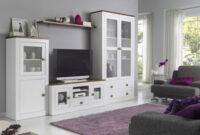 Muebles Salon Ffdn Salà N De Muebles Coloniales Modernos Bicolor