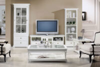 Muebles Salon Fmdf Salà N Vintage Beri En Portobellostreet