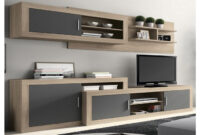 Muebles Salon J7do Mueble Para Salà N Moderno Y Extensible Varios Colores Muebles
