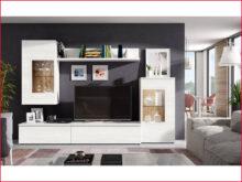 Muebles Salon Merkamueble