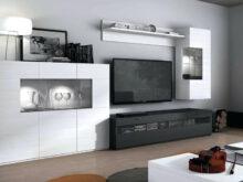 Muebles Salon Moderno
