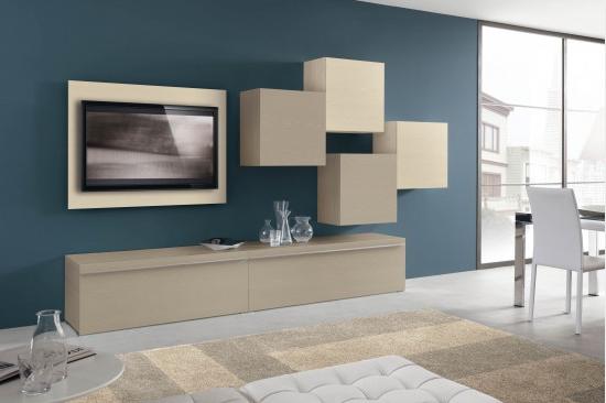 Muebles Salon Modernos Baratos 0gdr Muebles De Salon Baratos Decoracion 2018 Hoy Lowcost