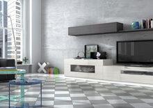 Muebles Salon Modernos Baratos 8ydm Muebles De Salon Baratos Muebles De Salon Modernos Muebles De