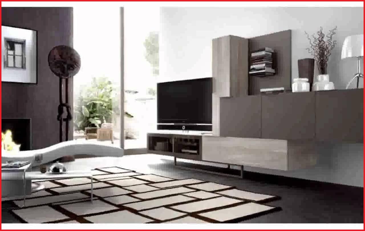 Muebles Salon Modernos Baratos E9dx Muebles Salon Moderno Muebles De Salon Modernos Baratos