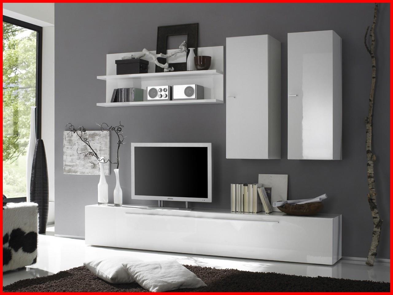 Muebles Salon Modernos Baratos Etdg Extraordinaire Muebles Salon Modernos Baratos 0