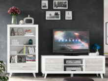 Muebles Salon Modernos Baratos Ffdn Muebles De Salon Baratos Muebles De Salon Modernos Muebles De