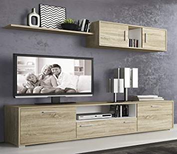 Muebles Salon Modernos Baratos Gdd0 Liquidatodo Muebles De Salon Modernos Y Baratos En Color
