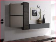 Muebles Salon Modernos Baratos J7do Mueble Salon Barato Salones Modernos Baratos Y Muebles De