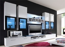 Muebles Salon Modernos Baratos J7do Tienda De Muebles Muebles Online Ideas De Muebles