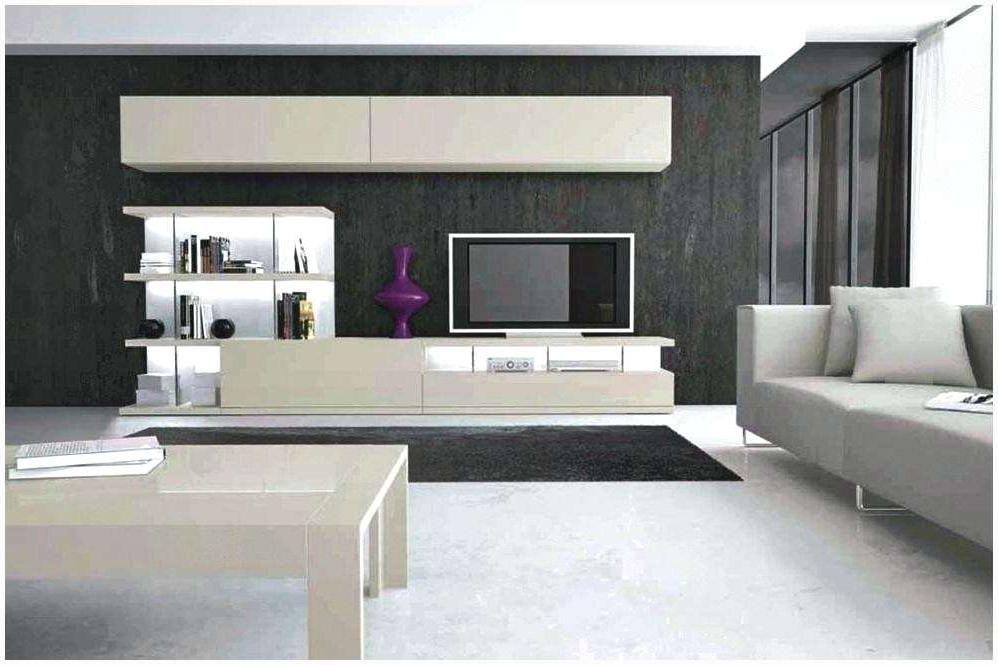 Muebles Salon Modernos Baratos O2d5 Muebles De Salon Modernos De Diseno Muebles De DiseO Baratos