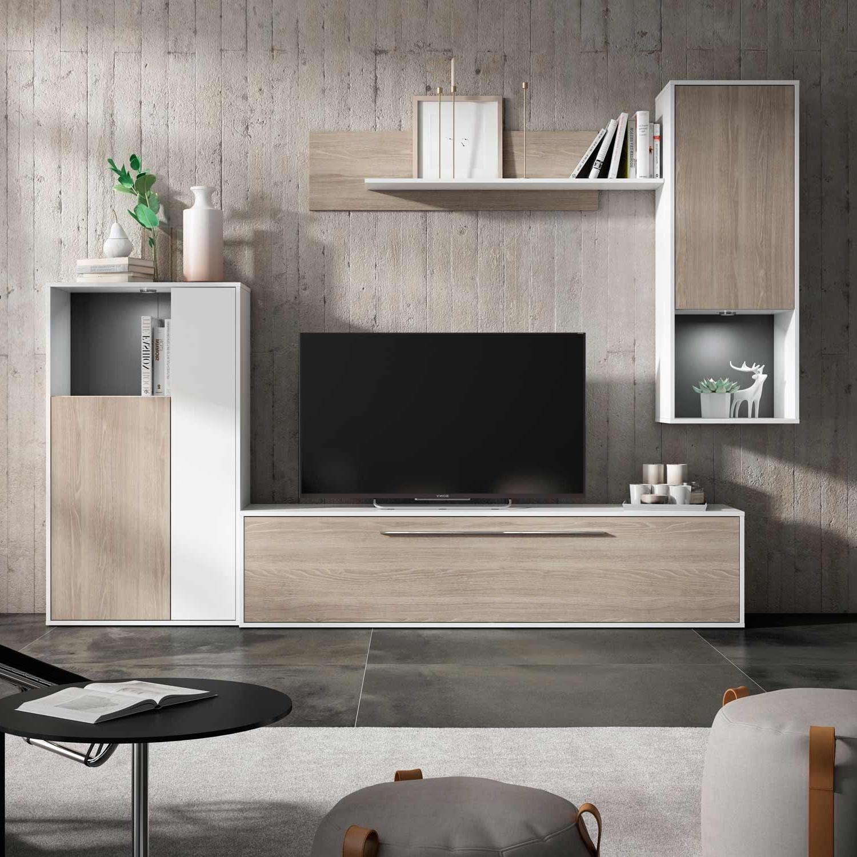 Muebles Salon Modernos Baratos S1du â Muebles De Salà N Y Edor Baratos Y Modernos Ventamueblesonline