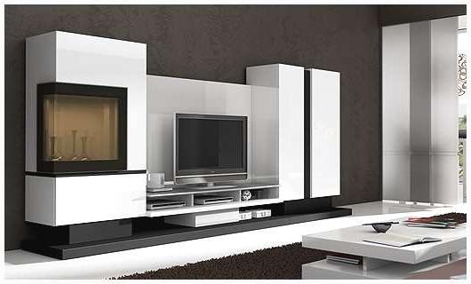 Muebles Salon Modernos Baratos S1du Ikea Muebles Salon Baratos Hermosa Muebles De Salon Modernos Ikea