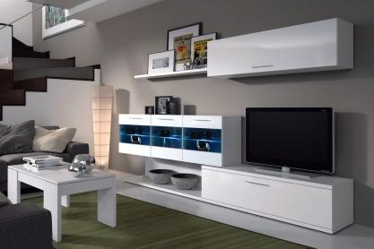 Muebles Salon Modernos Baratos S1du Muebles De Salon Baratos Muebles De Salon Modernos Muebles De