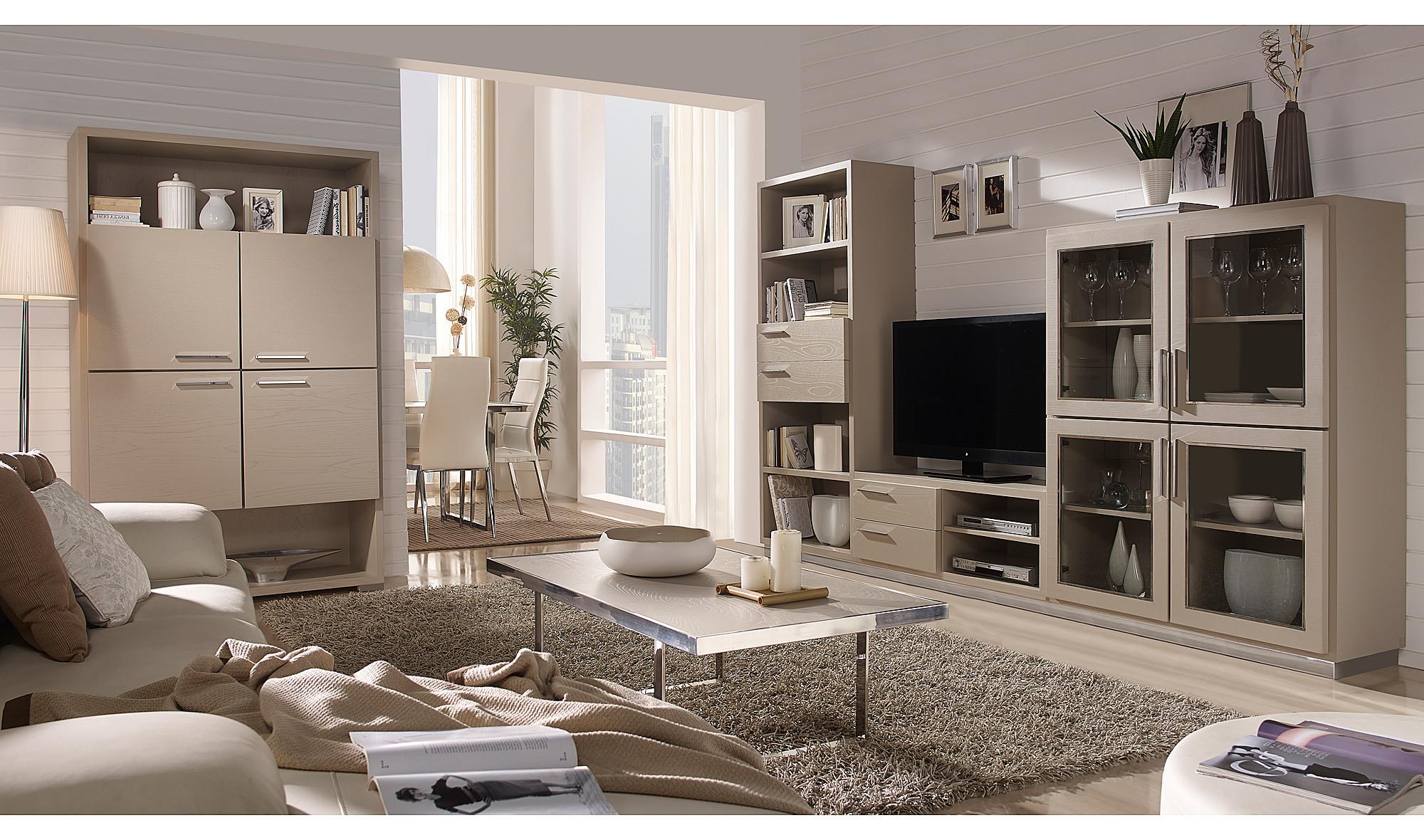 Muebles Salon Modernos Baratos Whdr Muebles Modernos Economicos Debido A Gustado Muebles Salon Modernos