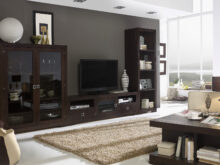Muebles Salon Modernos Merkamueble
