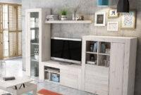 Muebles Salon S1du Prar Mueble Salà N Nature 10