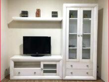 Muebles Salon Segunda Mano